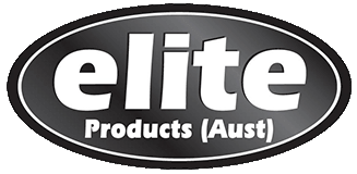 Elite Products
