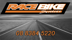 RaceBike Services